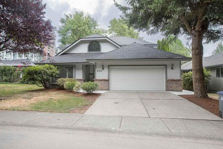 R2334329 - 2054 148 STREET, Sunnyside Park Surrey, White Rock, BC - House/Single Family
