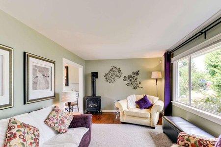 R2334364 - 16310 15 AVENUE, King George Corridor, Surrey, BC - House/Single Family