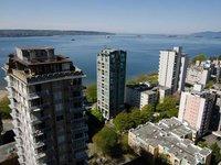 Photo of 2101 1850 COMOX STREET, Vancouver