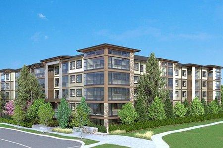 R2334500 - 402 14588 MCDOUGALL DRIVE, White Rock, Surrey, BC - Apartment Unit