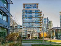 Photo of 1103 138 W 1ST AVENUE, Vancouver