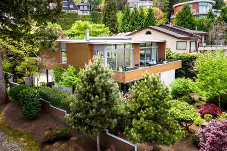 R2334584 - 1475 TOLMIE STREET, Point Grey, Vancouver, BC - House/Single Family