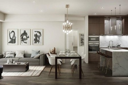 R2334604 - 102 528 W KING EDWARD AVENUE, Cambie, Vancouver, BC - Apartment Unit