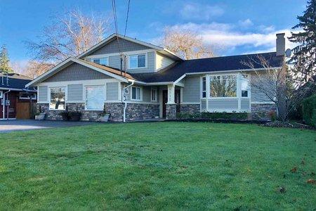 R2334701 - 4510 60B STREET, Holly, Delta, BC - House/Single Family
