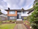 R2334806 - 4377 Mountain Highway, North Vancouver, BC, CANADA