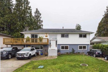 R2334838 - 251 52A STREET, Pebble Hill, Delta, BC - House/Single Family