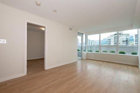 R2335035 - 309 112 E 13 STREET, Central Lonsdale, North Vancouver, BC - Apartment Unit