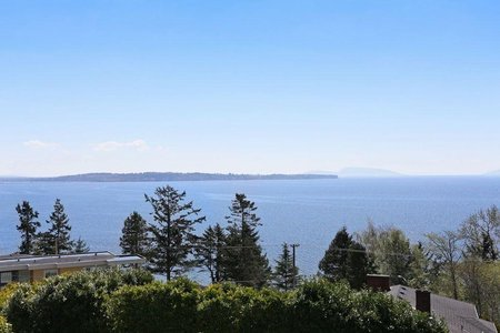 R2335091 - 14401 SUNSET DRIVE, White Rock, White Rock, BC - House/Single Family