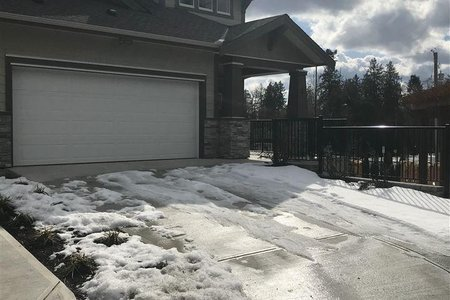 R2335207 - 26 7138 210 STREET, Willoughby Heights, Langley, BC - Townhouse