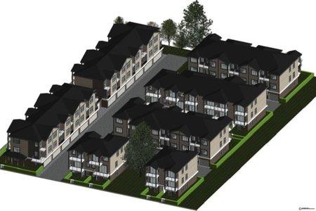 R2335289 - 4400 SMITH CRESCENT, Hamilton RI, Richmond, BC - House/Single Family