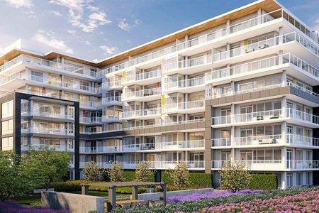 R2335313 - 701 10780 NO. 5 ROAD, Ironwood, Richmond, BC - Apartment Unit