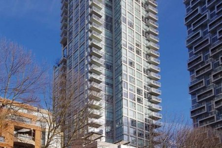 R2335419 - 1403 1455 HOWE STREET, Yaletown, Vancouver, BC - Apartment Unit