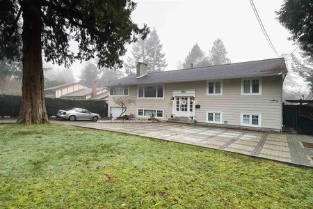 R2335421 - 1158 ENGLISH BLUFF ROAD, Tsawwassen Central, Delta, BC - House/Single Family