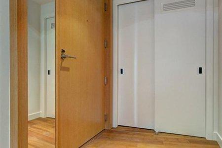 R2335424 - 3201 777 RICHARDS STREET, Downtown VW, Vancouver, BC - Apartment Unit