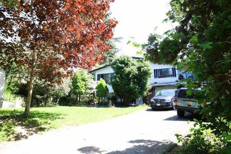 R2335471 - 7800 108 STREET, Nordel, Delta, BC - House/Single Family