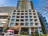 Photo of 2405 HEATHER STREET, Vancouver