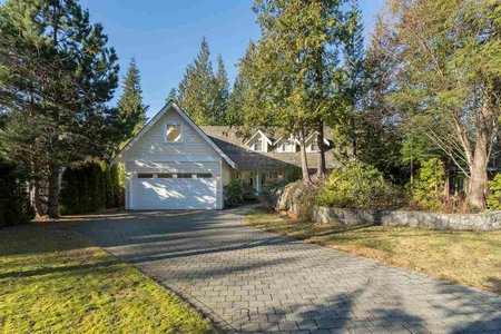 R2335671 - 148 STONEGATE DRIVE, Furry Creek, West Vancouver, BC - House/Single Family
