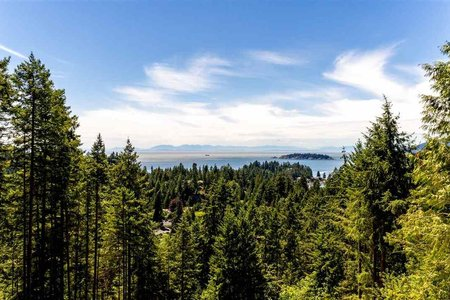 R2335759 - A 5644 WESTPORT ROAD, Eagle Harbour, West Vancouver, BC - House/Single Family