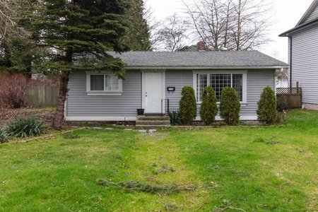 R2335814 - 11166 152 STREET, Fraser Heights, Surrey, BC - House/Single Family