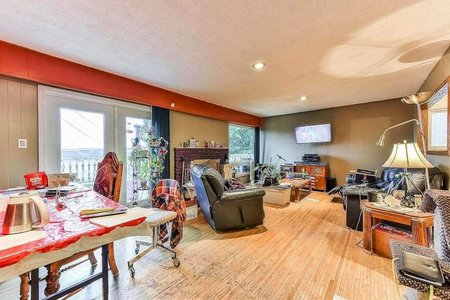 R2335832 - 13170 112 AVENUE, Whalley, Surrey, BC - House/Single Family