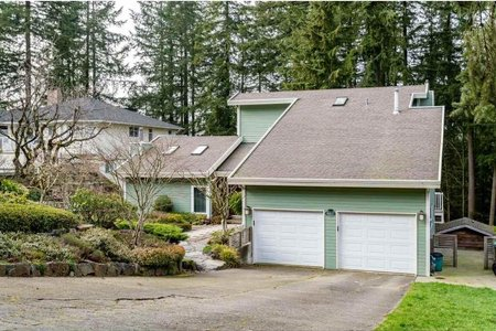 R2335844 - 5817 237A STREET, Salmon River, Langley, BC - House/Single Family