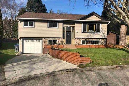 R2335952 - 15077 86B AVENUE, Bear Creek Green Timbers, Surrey, BC - House/Single Family