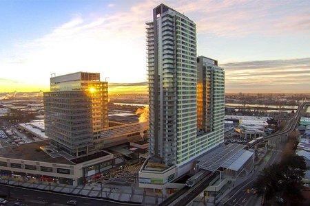 R2336035 - 2004 489 INTERURBAN WAY, Marpole, Vancouver, BC - Apartment Unit