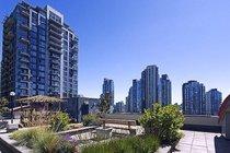 202 1238 SEYMOUR STREET, Vancouver - R2336118