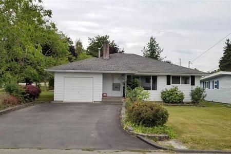 R2336296 - 17375 58A AVENUE, Cloverdale BC, Surrey, BC - House/Single Family