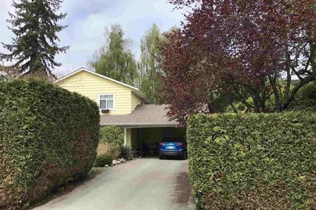 R2336327 - 5257 BELAIR CRESCENT, Cliff Drive, Delta, BC - House/Single Family