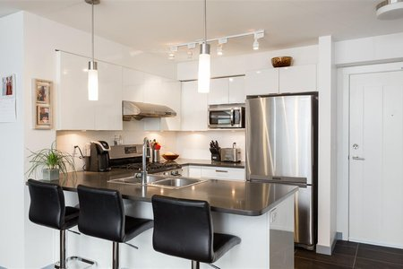 R2336445 - 322 12339 STEVESTON HIGHWAY, Ironwood, Richmond, BC - Apartment Unit