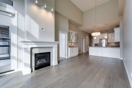 R2336633 - 614 5011 SPRINGS BOULEVARD, Cliff Drive, Delta, BC - Apartment Unit