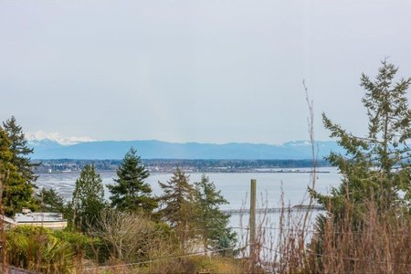 R2336669 - 14431 MAGDALEN AVENUE, White Rock, White Rock, BC - House/Single Family