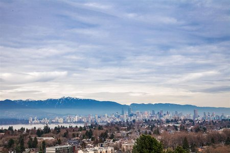 R2336678 - 3884 W 12TH AVENUE, Point Grey, Vancouver, BC - House/Single Family