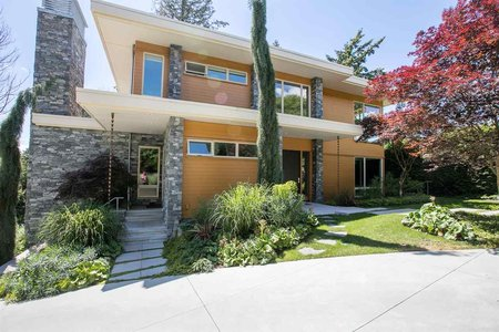 R2336779 - 6193 COLLINGWOOD STREET, Southlands, Vancouver, BC - House/Single Family