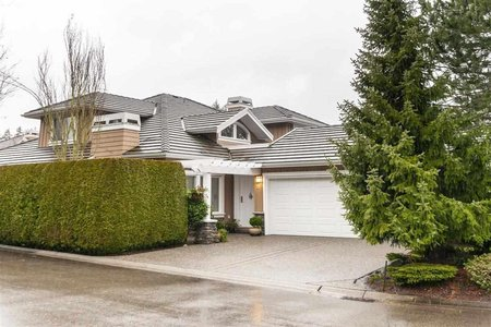 R2336803 - 9 18088 8 AVENUE, Hazelmere, Surrey, BC - Townhouse
