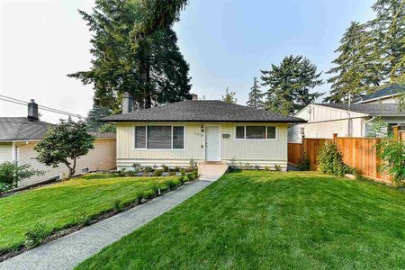 R2336804 - 14079 114 AVENUE, Bolivar Heights, Surrey, BC - House/Single Family