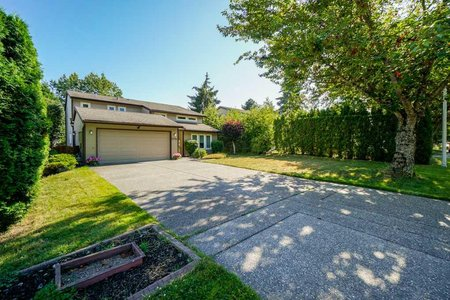 R2336938 - 15784 102B AVENUE, Guildford, Surrey, BC - House/Single Family