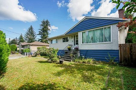 R2336968 - 9874 128 STREET, Cedar Hills, Surrey, BC - House/Single Family