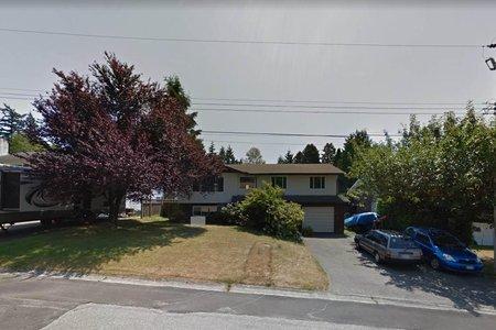 R2337049 - 11090 72A AVENUE, Nordel, Delta, BC - House/Single Family