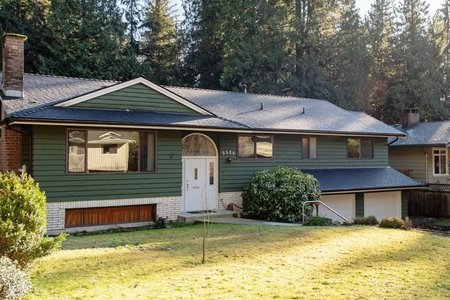 R2337178 - 2525 HYANNIS POINT, Blueridge NV, North Vancouver, BC - House/Single Family