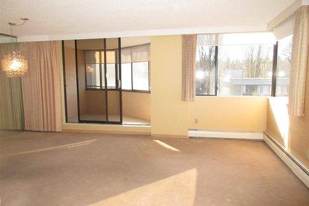 R2337266 - 603 1616 W 13TH AVENUE, Fairview VW, Vancouver, BC - Apartment Unit
