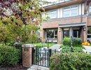R2337403 - 4503 Prince Albert Street, Vancouver, BC, CANADA