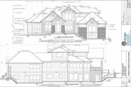 R2337464 - 24228 125 AVENUE, Websters Corners, Maple Ridge, BC - House/Single Family