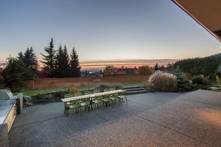 R2337536 - 4089 SKYLINE DRIVE, Forest Hills NV, North Vancouver, BC - House/Single Family