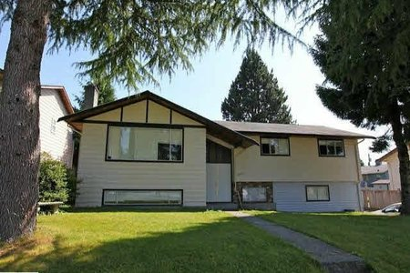 R2337542 - 14436 102B AVENUE, Guildford, Surrey, BC - House/Single Family