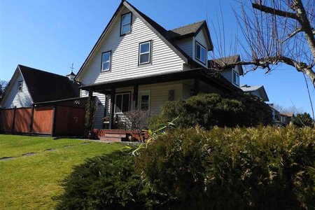 R2337654 - 21468 93 AVENUE, Walnut Grove, Langley, BC - House/Single Family