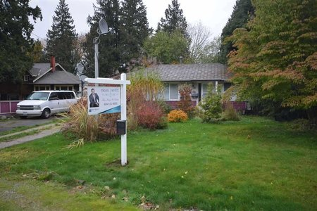 R2337684 - 10968 MCADAM ROAD, Nordel, Delta, BC - House/Single Family