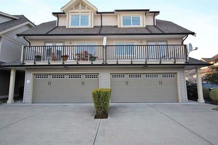 R2337827 - 19 8358 121A STREET, Queen Mary Park Surrey, Surrey, BC - Townhouse