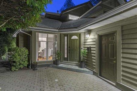 R2337871 - 6454 WELLINGTON AVENUE, Horseshoe Bay WV, West Vancouver, BC - House/Single Family